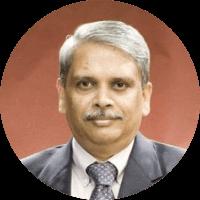 Kris Gopalkrishnan - Squad Investor